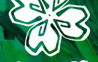 Cartel Esperanza Fundación Eddy G