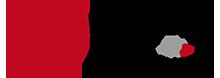 Fundación Eddy-G Logo