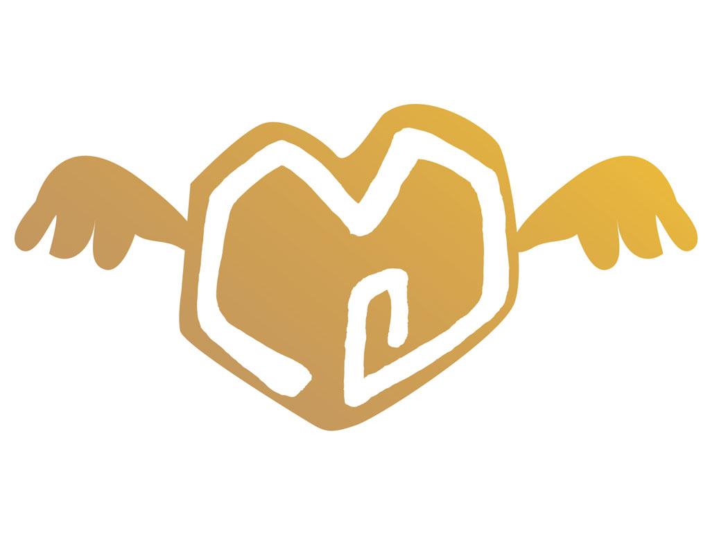 Donación ángel oro Fundación Eddy-G