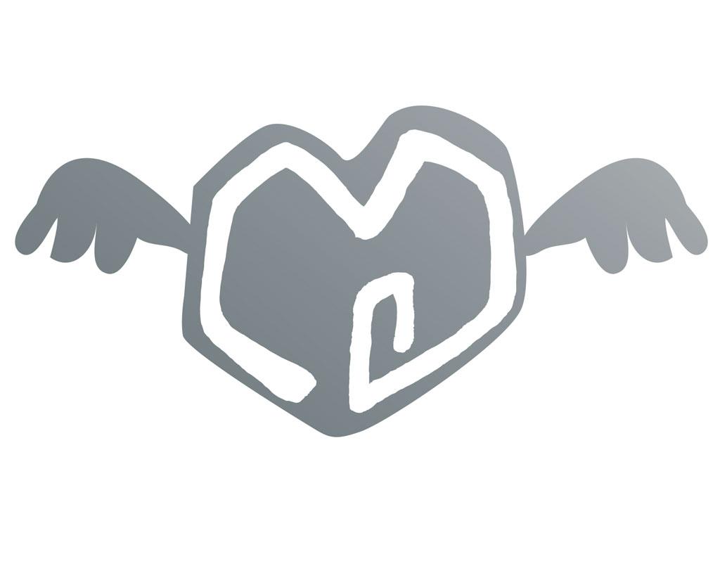 Donación ángel plata Fundación Eddy-G