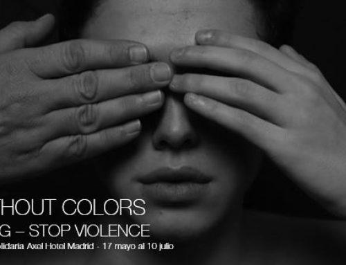 Violencia en las parejas homosexuales