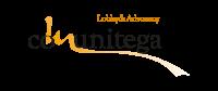 Logo Lobby&Advocacy columnitega
