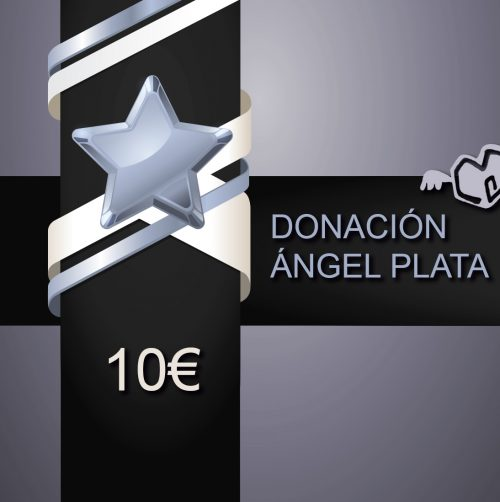 DONACION PLATA copia fundación eddy